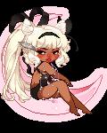 Arnavoni's avatar