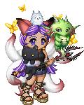 Chloei's avatar