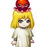 Niche-chan's avatar