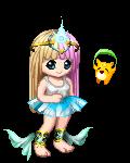 mrshumphrey's avatar