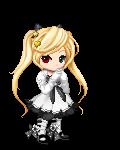 I Very Jelly's avatar