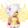 xLily Heart's avatar