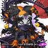 Delusional Psychopath's avatar