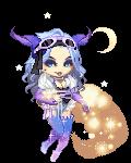 bamieb's avatar