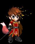 TheHolyJester's avatar