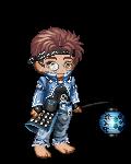 Teepet's avatar