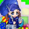 selenagomez_pink's avatar