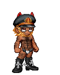 Taruhy's avatar
