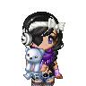 chelsrockr's avatar