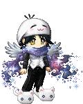 Inuyasha_neko92's avatar