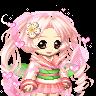 bella_swan8456's avatar