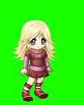 StrawberryFlavour's avatar