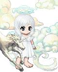 melodixminor's avatar