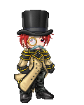 JackLaen's avatar