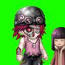 Chalkeroo's avatar