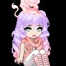 luniekins's avatar