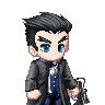 FrankRArcher's avatar