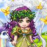 GnosticGoddess's avatar