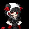TrentLane's avatar