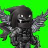 Bulletproof Ninja's avatar