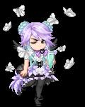 Sprinkl3d_Cupcakes