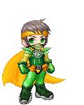 Superhero Wingman