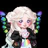 Slytherin Amortentia's avatar