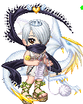 aeternitii's avatar