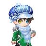 Dark Heroshi's avatar