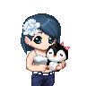 Sestrel's avatar