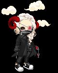DeidraNeyait's avatar