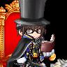 Lonebee's avatar