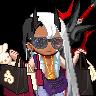 Odin Kaicho's avatar