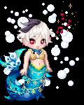 jazzy15's avatar