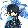 synt-x_err-r's avatar