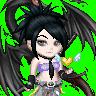 tigerlily999's avatar