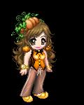 AuntCarol's avatar