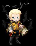 Rukoto's avatar