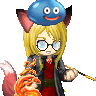 Fox~Tail #3's avatar
