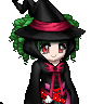 Hikari_Tsukiyuki's avatar