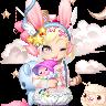 Lunatic Thirteens's avatar