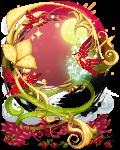 Athavulf's avatar
