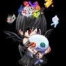 terribletorso's avatar