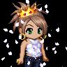 Shyra Sweetie's avatar
