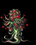 BBZero's avatar