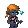 Owlwick's avatar