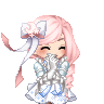 ImPonpon's avatar