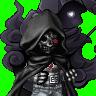 KSI Master Lord's avatar