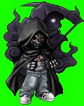KSI Master Lord