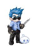 marihki's avatar
